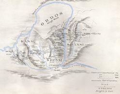 Map_of_Ordos_Region,_1908-9