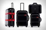 crumpler-vis-a-vis-luggage